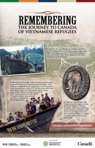Vietnamese Journey_Poster_WEB_EN-page-001