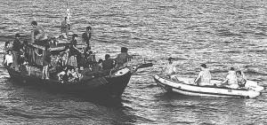 boats2-300x141