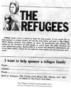 resettlement1
