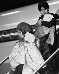 resettlement3