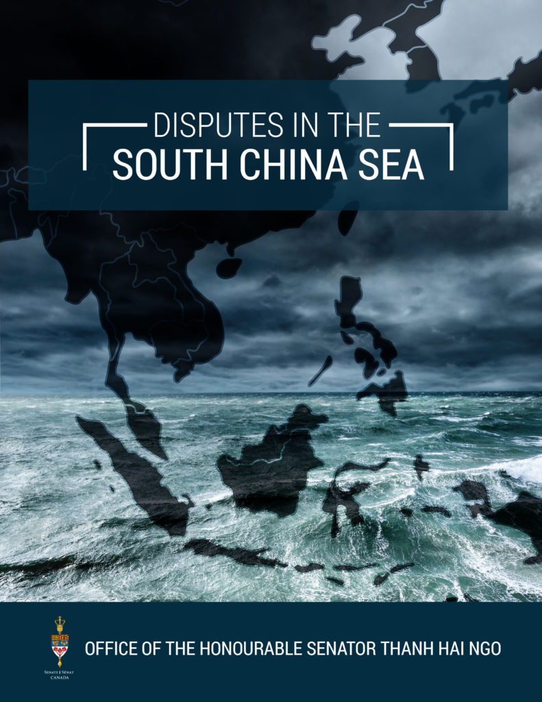 Sen.Ngo_Cover-Page_SouthChinaSeaV2